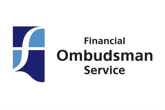 PPI still dominates complaints to financial ombudsman