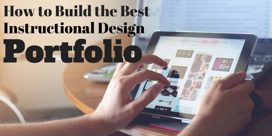 WHAT SHOULD BE THE BEST PORTFOLIO FOR YOU?