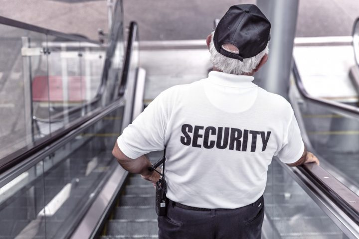 6 Questions To Ask Before Hiring A Local Security Team For Your International Event