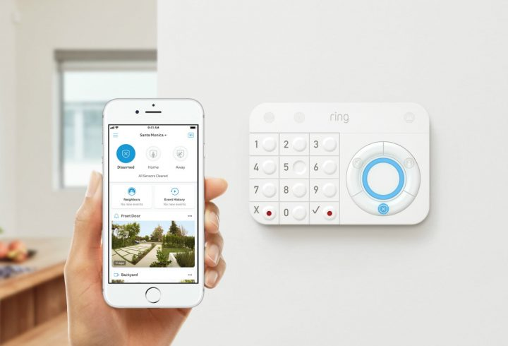 Are Free Security Systems Worth the Money?