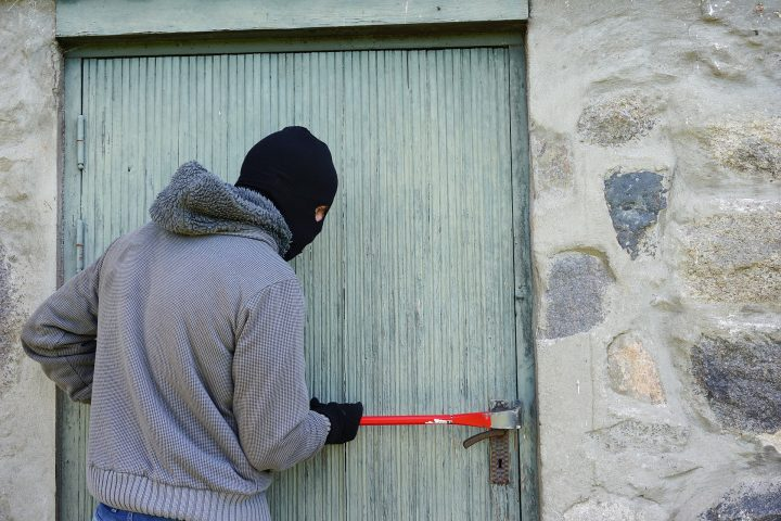 Make Your Home Burglar-proof with these Expert Security Tips